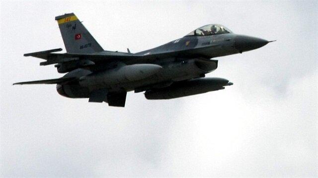 Pilot subay başvuruları 3 Eylül'de başlıyor