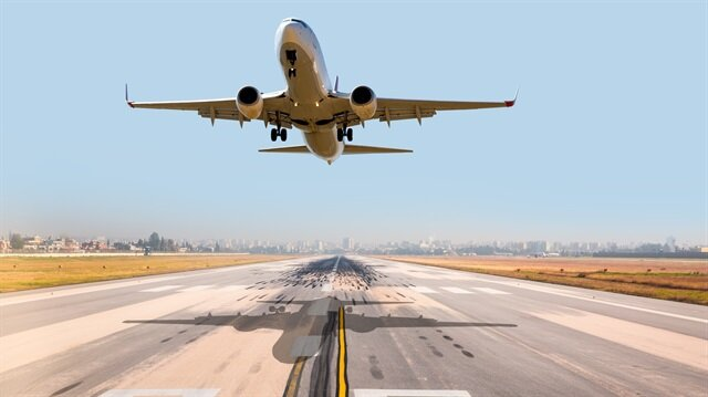 Ünlü tatil merkezine havaalanı müjdesi