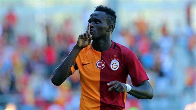 Galatasaray'dan <br/>40 milyon euroluk karar