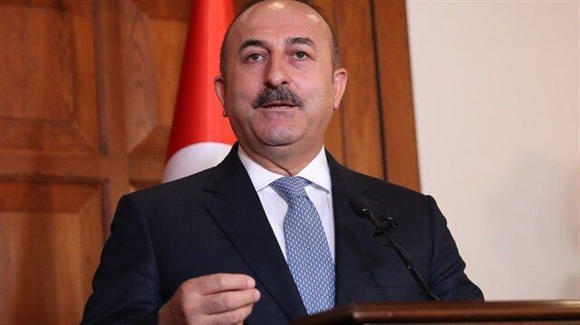 'Türkiye tek başına göçü durdurmaya devam edemez'