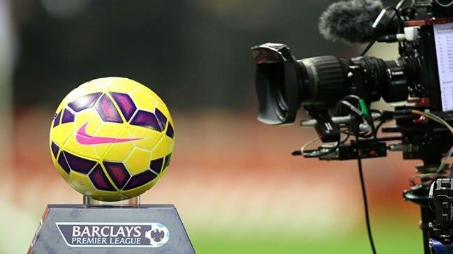 Önceki günlerde Premier lig maçlarının D-Smart'tan yayınlanacağı açıklanmıştı.