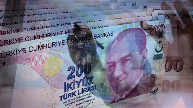 Türk ekonomisini 'manipülatif' derecelendirme kuruluşları!