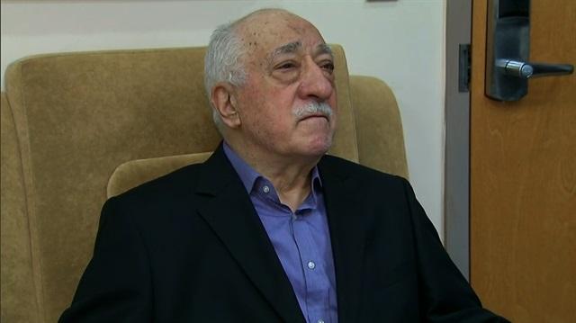 Gülen'in iki kuzeni gözaltında
