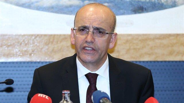 'Durmak yok reformlara devam'