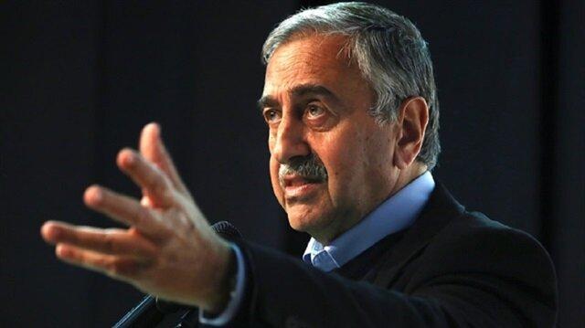 Kıbrıs için 2016 hedefi devam ediyor