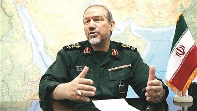 Tahran Moskova'ya güvenmiyor