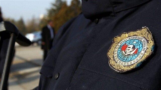 تركيا.. فصل 87 موظفاً من جهاز الاستخبارات ضمن إطار التحقيق في محاولة الانقلاب