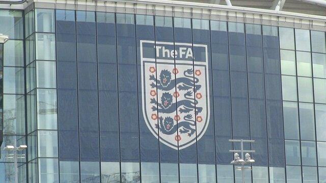 Ada futbolu<br/>rüşvet iddialarıyla sarsılıyor