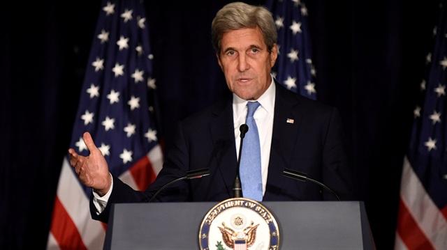 ABD: Rusya ile anlaşmalar durdurabilir