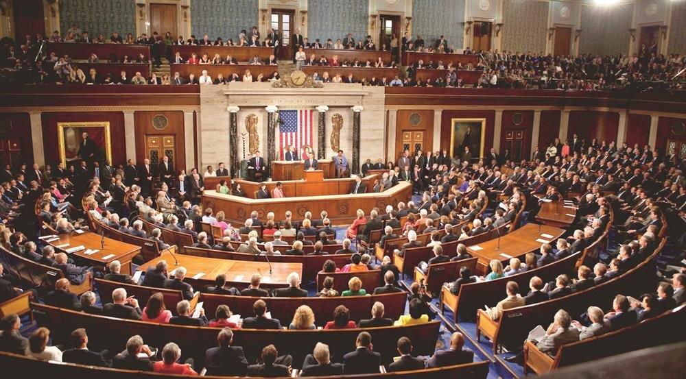 ABD, hedef aldığı ikinci ortağı S. Arabistan'dan 11 Eylül için tazminat ödemesini isteyecek.