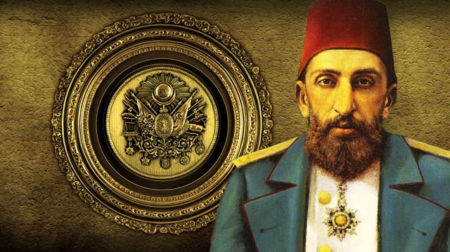Abdülhamid'in mirası için açılan dava ABD'ye uzadı