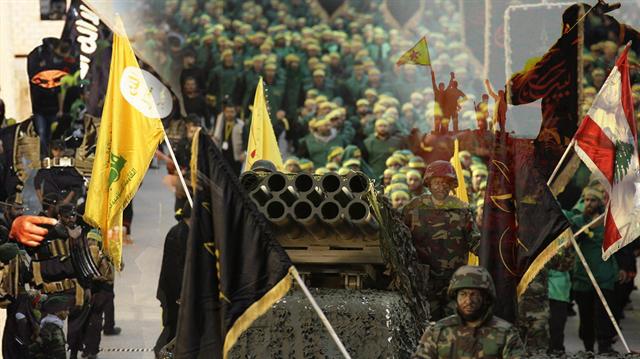 Ortadoğu'nun istikrarsızlaşmasında büyük bir etkisi olan vekalet savaşları, İran-ABD ve İran-Sünni ülkeler hesaplaşmasının bir sonucuyken, DAEŞ, Haşdi Şabi, Hizbullah ve PKK/PYD bu hesaplaşmada kullanışlı birer aktöre dönüştürüldü.