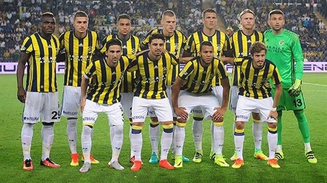 Fenerbahçe<br/>kariyeri bitebilir