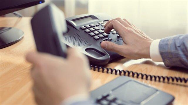 Elektronik haberleşmede 'ücretsiz' müşteri hizmetleri dönemi