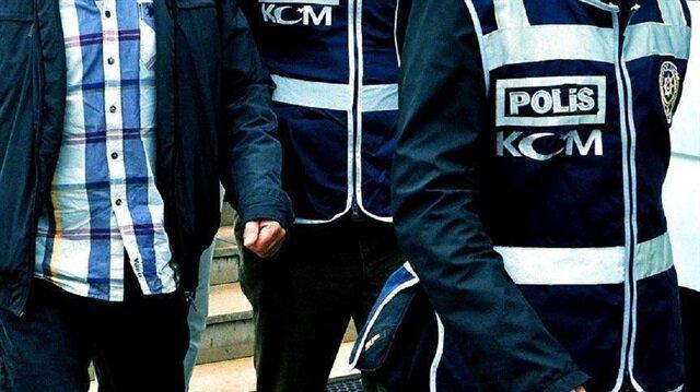 FETÖ'cü polislerden milyon liralık aktarım