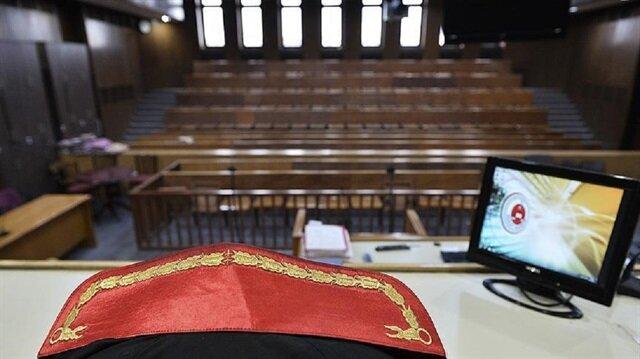 Savcı Ergenekon dosyasını Ankara'ya istedi