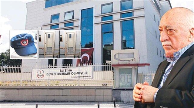 Gülerce: Gülen'in işgal planı FEM'le başladı