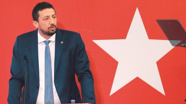 Basketbolda Türkoğlu devri