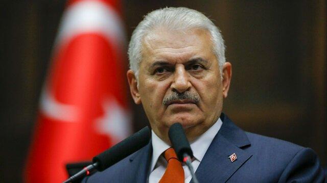 Global investors can trust in Turkey: PM Yıldırım
