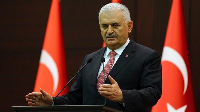 Kılıçdaroğlu'na Bylock yanıtı