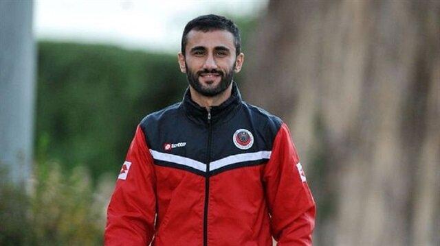 Selçuk Şahin'den Fenerbahçe açıklaması