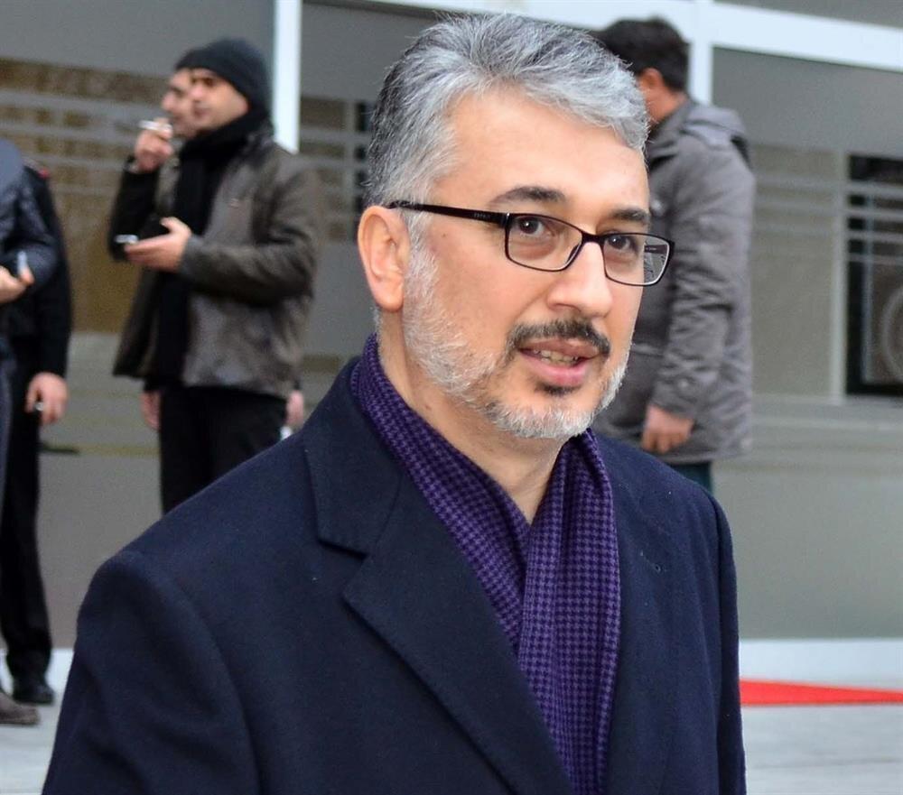 FETÖ'ye bağlı 'TÜBİTAK imamı' olduğu belirlenen 'casusluk' sanığı Hasan Palaz, Cumhurbaşkanı Erdoğan'ın başbakanlığı döneminde ofisine böcek konulmasına ilişkin soruşturma kapsamında tutuklanmıştı.