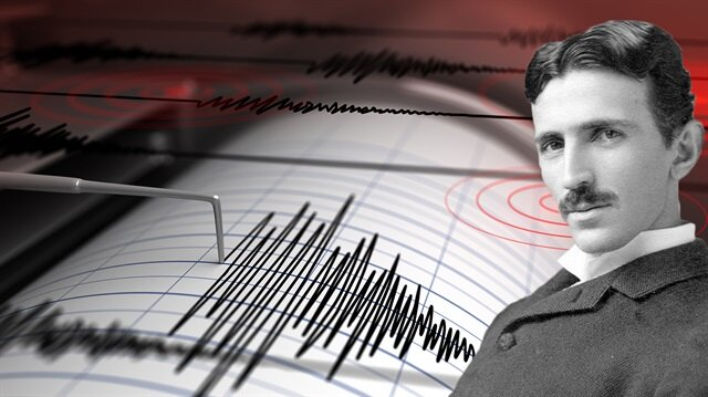 Uzmanlar açıkladı: İstanbul'da suni deprem üretilebilir mi