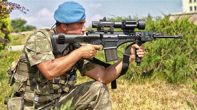 حرس أردوغان الشخصي يستبدل أسلحته بأخرى تركية الصنع نوع MPT-76 Resized_f2bda-98376b20resized_8df341207_tur_picture_20161116_10068695_10068691