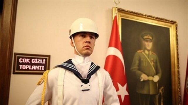بعد تعديل هيكلته..مجلس الشورى العسكري التركي لن يعقد اجتماعه الشتوي