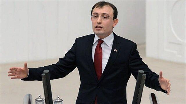 Muş: Kılıçdaroğlu darbenin sonunu bekledi mi?