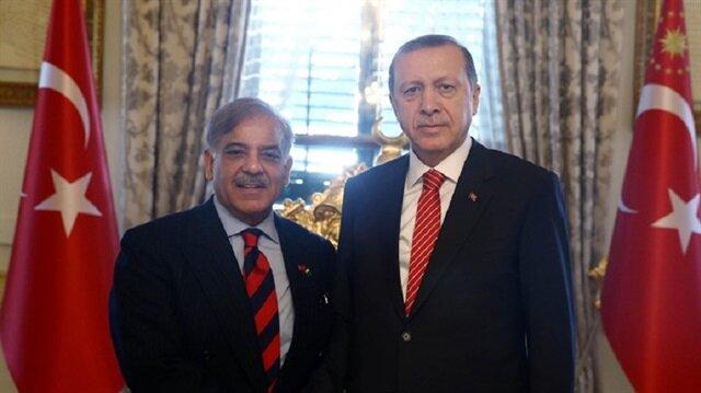 مسؤول باكستاني: مرحبا بالوساطة التركية وكفى 60 سنة دمارا