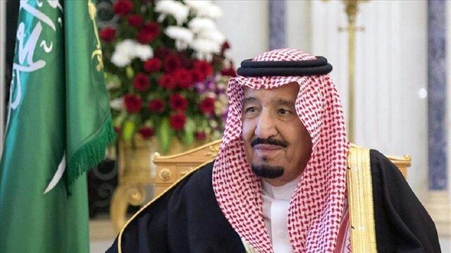 جولة العاهل السعودي الخليجية.. رسائل شكر وطمأنة وعتاب