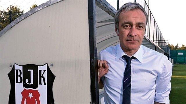 Önder Özen UEFA'yı suçladı
