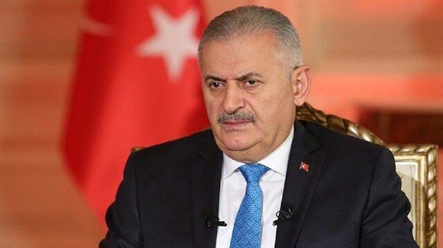 Trade with Tatarstan will grow says Turkish PM