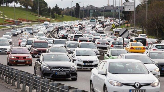 Otomobil sahiplerini rahatlatacak öneri