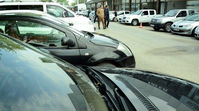 Otomobilde ÖTV ile neler değişti? İşte ÖTV ile ilgili tüm detaylar