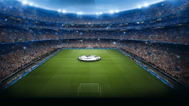 Türk kulüplerinin Avrupa kupaları raporu