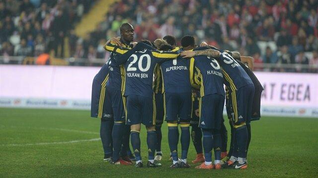 Rus basını Fenerbahçe'yi favori görüyor