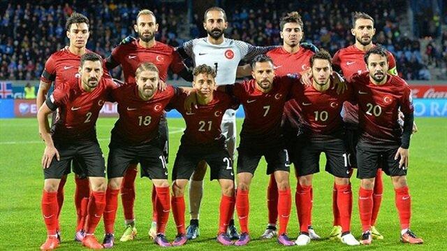 Dortmund Ömer Toprak'ın serbest kalma bedelini ödeyecek