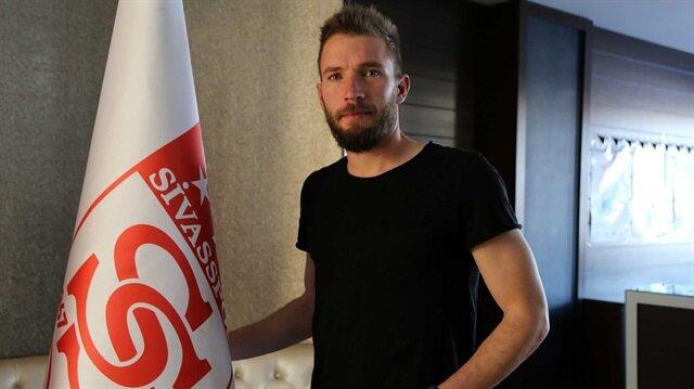 Yiğit İncedemir: Süper Lig'e çıkacağız