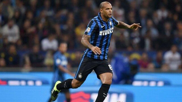 'Melo'nun Inter'le görüşmesi olumlu geçti'
