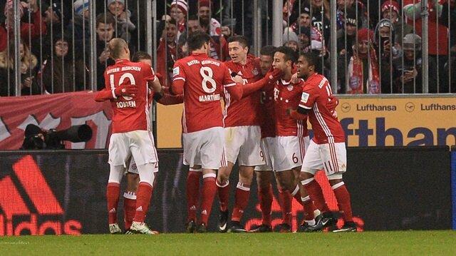 Bayern'de Almanca öğrenmeyene para cezası