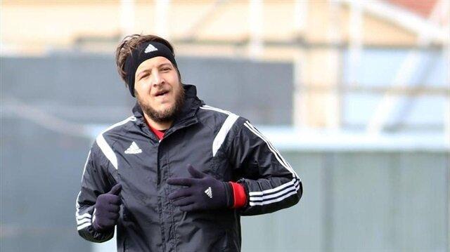 Batuhan Karadeniz: Beni Manchester City istedi
