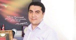 İtirafçı Ömer Faruk A., FETÖ'nün firari yargı imamı Ahmet Can'a Çukurambar'daki lüks evde hizmet ediyordu. Can'ın FETÖ'cü yüksek yargı üyeleriyle 'sohbetlerini' anlatan itirafçı hakim, ifadesinde evin müdavimlerini deşifre etti.