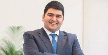 Mahmut Sami Boydak