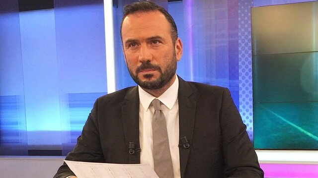 Ertem Şener'in Olcay Şahan transferi öncesinde yaptığı açıklamalar sosyal medyada olay oldu.