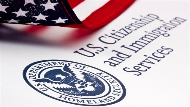ABD'de çalışma vizesinin şartlarını zorlaştıracak tasarı