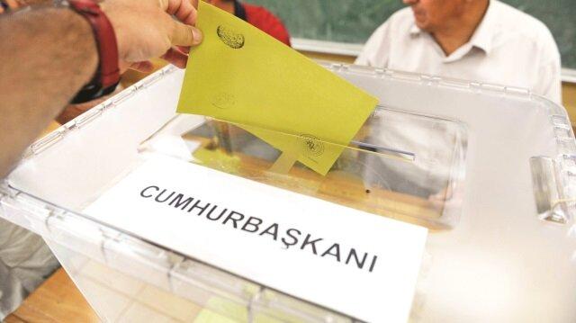Referandum Nisan ayında