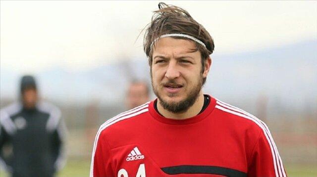Batuhan Karadeniz: Trabzonspor'a daha faydalı olabilirdim