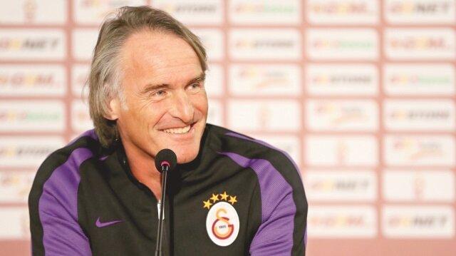 Fenerbahçe-Başakşehir berabere kalsın